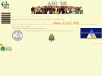 Abi82-wi.de