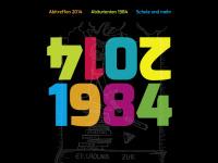 abi84-eppingen.de Thumbnail