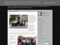 abi84-hittorf.blogspot.com