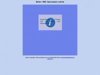 Abi85-lehrte.de