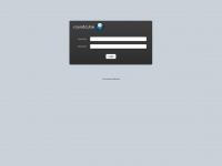 Abi85.net