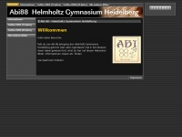 Abi88-helmholtz-heidelberg.de