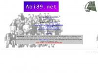 Abi89.net
