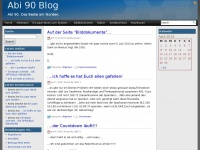 Abi90-lehrte.de