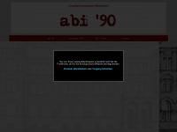 Abi90-lessing.de