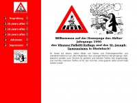 abi90-rheinbach.de