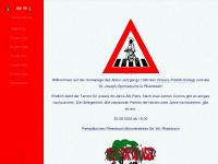 Abi90-vpksjg.de
