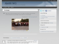 Abi90wg.de
