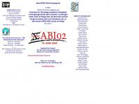 Abi92-diehomepage.de