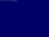 Abi92-paf.de