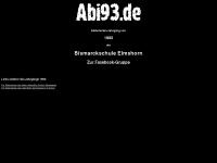 Abi93.de