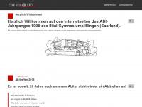 Abi98-igi.de