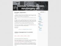abihg1985.wordpress.com