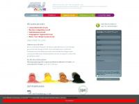 abj-alive.com