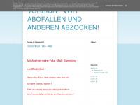 abo-fallen.blogspot.com Webseite Vorschau