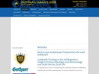 Shotokan-koeln.de