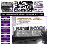 jukejointfestival.com