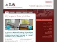 Abq-haus.de