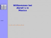 Abrell-world.de