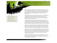 Access-it-online.info