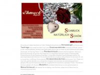 accessoiresundschmuck.de
