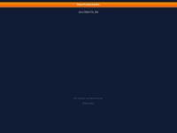 accidents.de