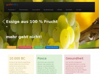 acetovit.com