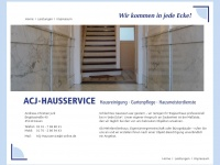 acj-hausservice.de