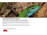 Aco-wildlife.de
