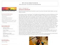 Acomaswunschkinder.blogspot.com