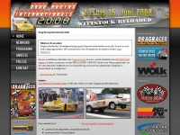 dragracing-internationals.de