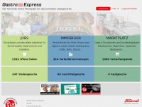 gastro-express.ch