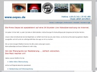 oeyes-security.de.vu