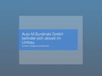 hot-import-cars.de