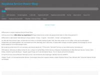 Hayabusa-service.de