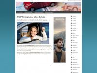 auto-pkw-finanzierung-ohne-schufa.de