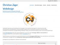chrj-webdesign.de