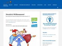 kinderschutzbund-hennef.de
