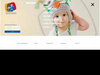 tageselternverein-bruchsal.de