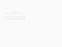kreativ-kueche.de