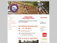msc-michelbacherhuette.de