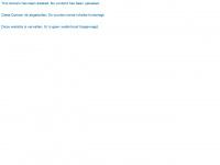 phbw.com Webseite Vorschau