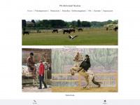 ps-aktivstall.de
