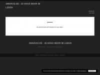 380grad.de