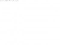 Adrem-unternehmensgruppe.de