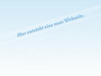 akademieueberlingen.de Webseite Vorschau