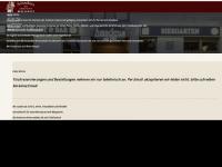 amadeus-itzehoe.de Webseite Vorschau