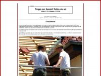 dachdecker.info