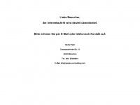 pardus-consulting.com