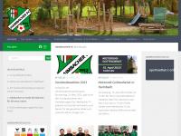 haimbacher-sv.de